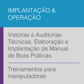 implementacao